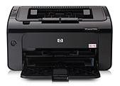 P1102W MICR Laser Printer