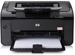 HP P1102W MICR Laser Printer
