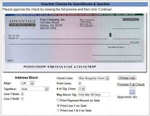 Quickbooks Voucher Checks Now Available With Realtime. Precision Cnc Machining Nail School Las Vegas. New York Appartment Rentals 2006 Dodge 3500. Best Security Companies To Work For. Call At&t Internet Service Physician Jobs Nyc. Best Mortgage Rates For Investment Properties. Web Hosting Website Template Free. Good Travel Insurance Companies. New Haven Rheumatology Raleigh Tax Accountant
