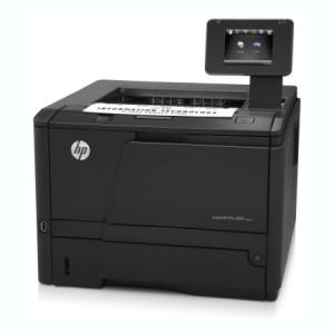 HP CF278A MICR Laser Printer