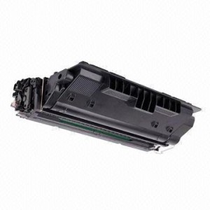 Advantage Brand HP CF214X Toner Cartridge for HP M700 Series