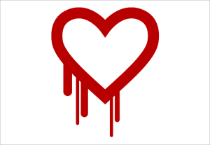Advlaser.com and MICRpro.com are save from Heartbleed security bug.