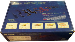 Troy 02-88000-001 CF325X MICR Toner Cartridge
