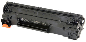 New MICR Toner Cartridge CF283A