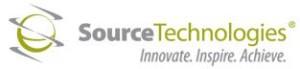 Genuine Source Technologies MICR Toner Cartridges at advlaser.com